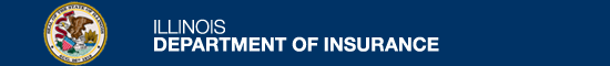 Illinois Department of Insurance